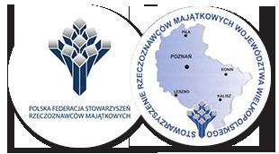 Kancelaria Rzeczoznawcy Majątkowego - Dawid Nowak - Wągrowiec